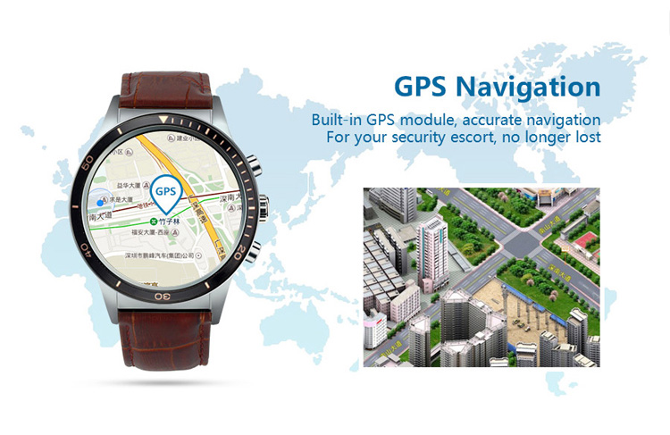 Bluetooth 3g Smart Watch,Gentman Y3 Android 5 1 Os Smartwatch Support Gps  Wifi 3g Sim Card - Buy Bluetooth 3g Smart Watch,Gentman Y3 Android 5 1 Os
