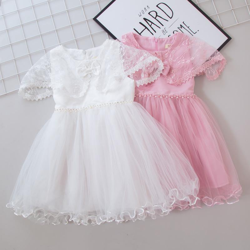 e7232acd1 مصادر شركات تصنيع فستان من الشيفون الأطفال وفستان من الشيفون الأطفال في  Alibaba.com