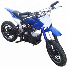 Dirt bike <span class=keywords><strong>elettrica</strong></span> <span class=keywords><strong>mini</strong></span> <span class=keywords><strong>moto</strong></span> per adulti