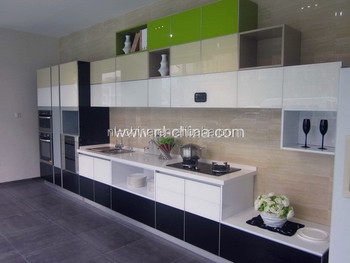 Chinese Supplier Manufacturer Kitchen Design Philippines Cheap Price Buy Kitchen Design