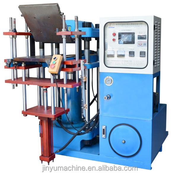 https://sc01.alicdn.com/kf/HTB1f_tUhdfJ8KJjy0Feq6xKEXXas/New-hydraulic-press-segment-machine.jpg