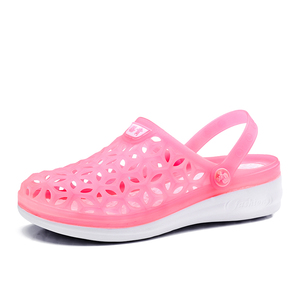 sneaker sports casual shoe woman, running tennis sport jelly slide sandals shoe, zapatos zapatillas de mujer deportivos