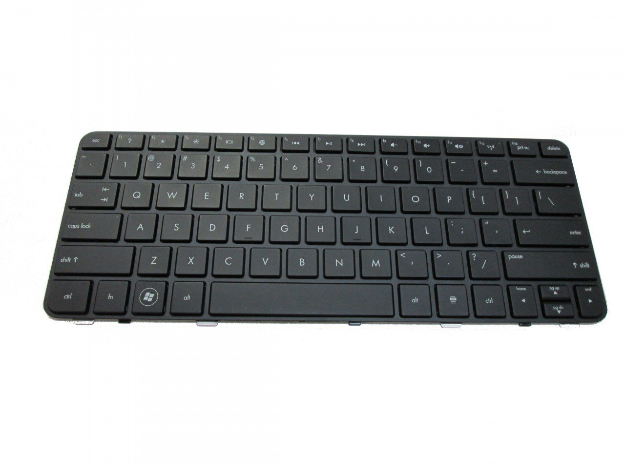 Get Quotations · New Genuine HP Pavilion DM1-3000 Keyboard SG-45100-XUA  626389-001