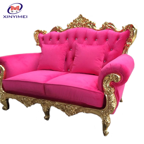 Promotion Professional Sofa Manufacturer Modern Leather Sofa - Buy ...