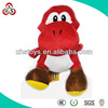 New Design Stuffed Plush Animal Big Eyed Toys