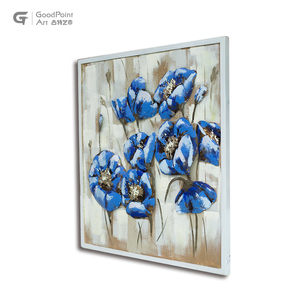 new item 2018 unique 3d decorative wall pictures wall art quality wholesale wall metal art