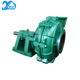 anti abrasive ash slurry cement slurry pump