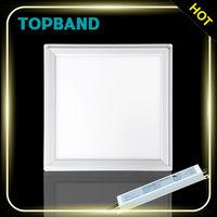 led panel light dimmer dimmable