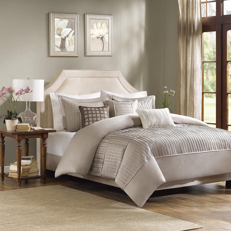 madison park king comforter set Cheap Ultra King Size Bed, find Ultra King Size Bed deals on line  madison park king comforter set