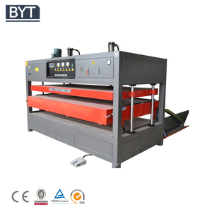 Hot sale Multi-fuctional mini thermo large size Acrylic Vacuum Forming Machine