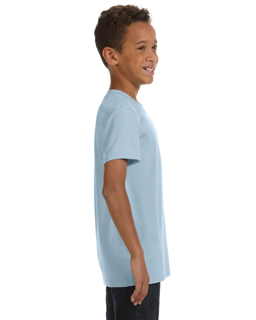 Wholesale Plain Kids Bulk Blank T Shirts Buy Plain Kids