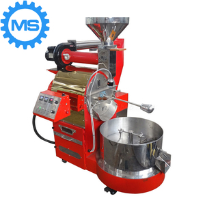 5kg small diedrich coffee roaster for sale