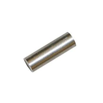 alnico magnets for guitar pickup alnico rod magnet buy alnico rod magnet alnico magnets for. Black Bedroom Furniture Sets. Home Design Ideas