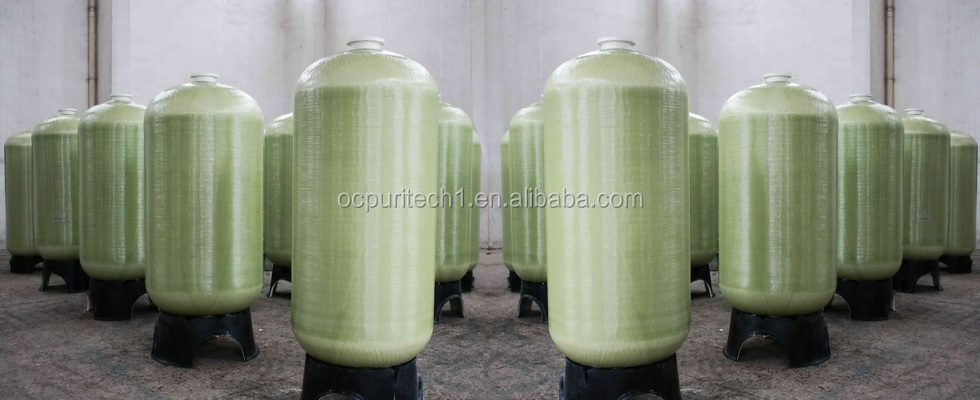 product-500LpH Industry Salty Water Desalination RO Machine-Ocpuritech-img-1