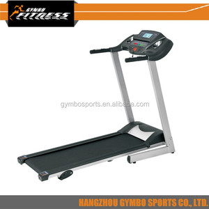 GBMT62173A new style high quality exercise Fashion well sale folding mini treadmill