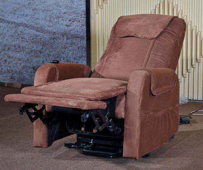 plastic beach recliner chair recliner chair remote control vibrating recliner chair & Plastic Beach Recliner Chair Recliner Chair Remote Control ... islam-shia.org