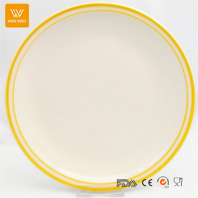 sushi plates and dishes/ceramic plate dishwasher safe/cheap microwave plate  sc 1 st  Alibaba & Buy Cheap China dishwasher microwave safe dishes Products Find ...