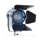 fresnel film studio light 650w/1000w /2000w/5000W