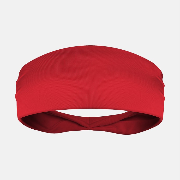 2018 wholesale fashion Sports sweatbands workout yoga headband
