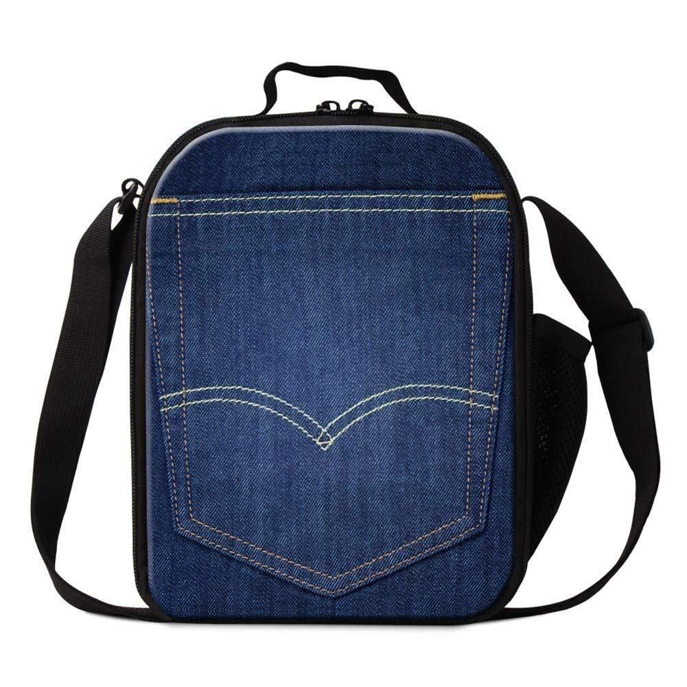 9d13caebc25e Cheap Best Lunch Bags For Adults, find Best Lunch Bags For Adults ...