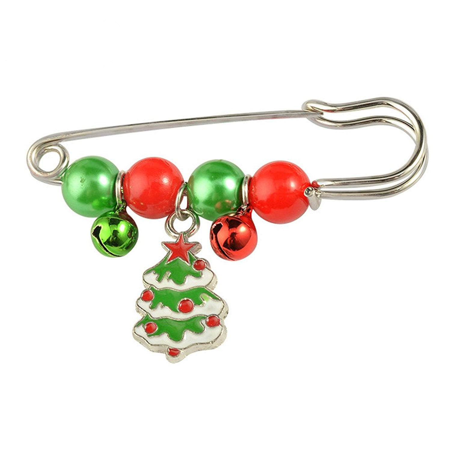 Cheap Christmas Brooch Pin find Christmas Brooch Pin deals on line