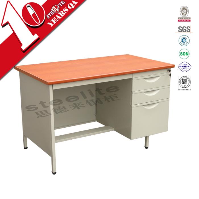 designer office table. Unique Office Steelite Sample Design Office Table  Pictures Of Tables   Buy TableSample  With Designer U