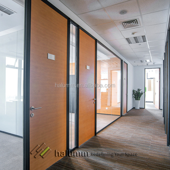 office partition for sale. Crystal New Arrival Hot Sale Modular Office Cubicle Workstation Partition For