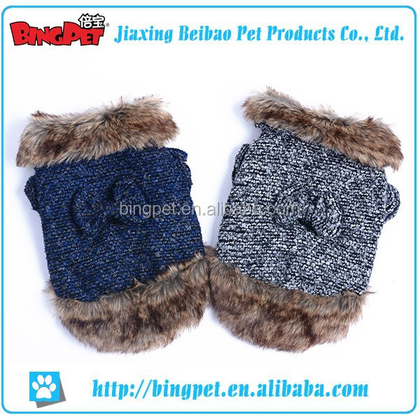 Cheap Wholesale clothing dog apparel pet clothes chihuahua dog clothes pet clothes