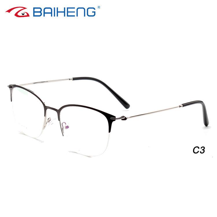 0e454b90a10 2018 China wholesale Latest Fashion Specs Frames Fashion Eyewear Acetate  Optical Frame with CE and FDA