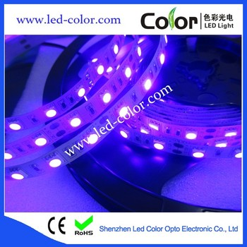 Dc12v 24v low voltage uv led strip lights smd 5050 blacklight buy dc12v 24v low voltage uv led strip lights smd 5050 blacklight aloadofball Gallery