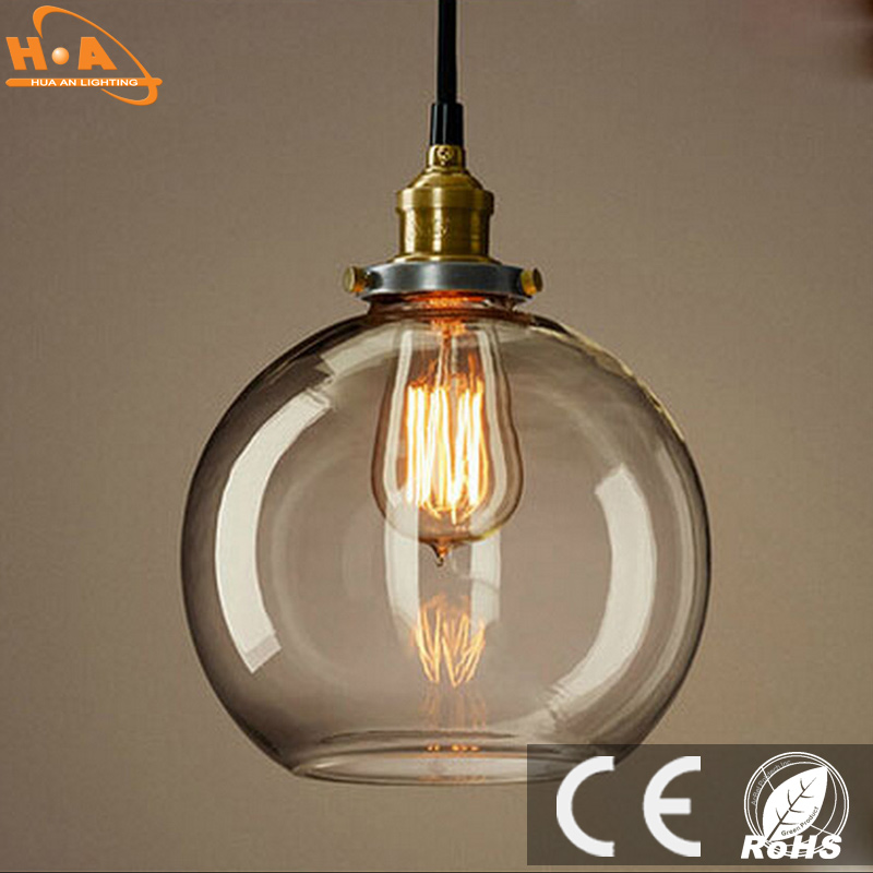 high quality hot selling vintage modern kevin reilly altar pendant light lamp