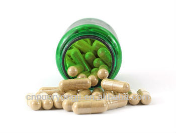 Organic Green Coffee Bean Extract The Best Chinese Diet Pills Buy The Best Chinese Diet Pills The Best Chinese Diet Pills The Best Chinese Diet