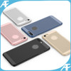 High quality mobile phone accessories case,mobile accessories phone case