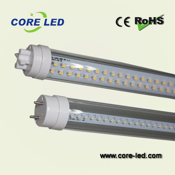 18w 1200mm Light Bulb Led Led Lighting Components Led T8 ...