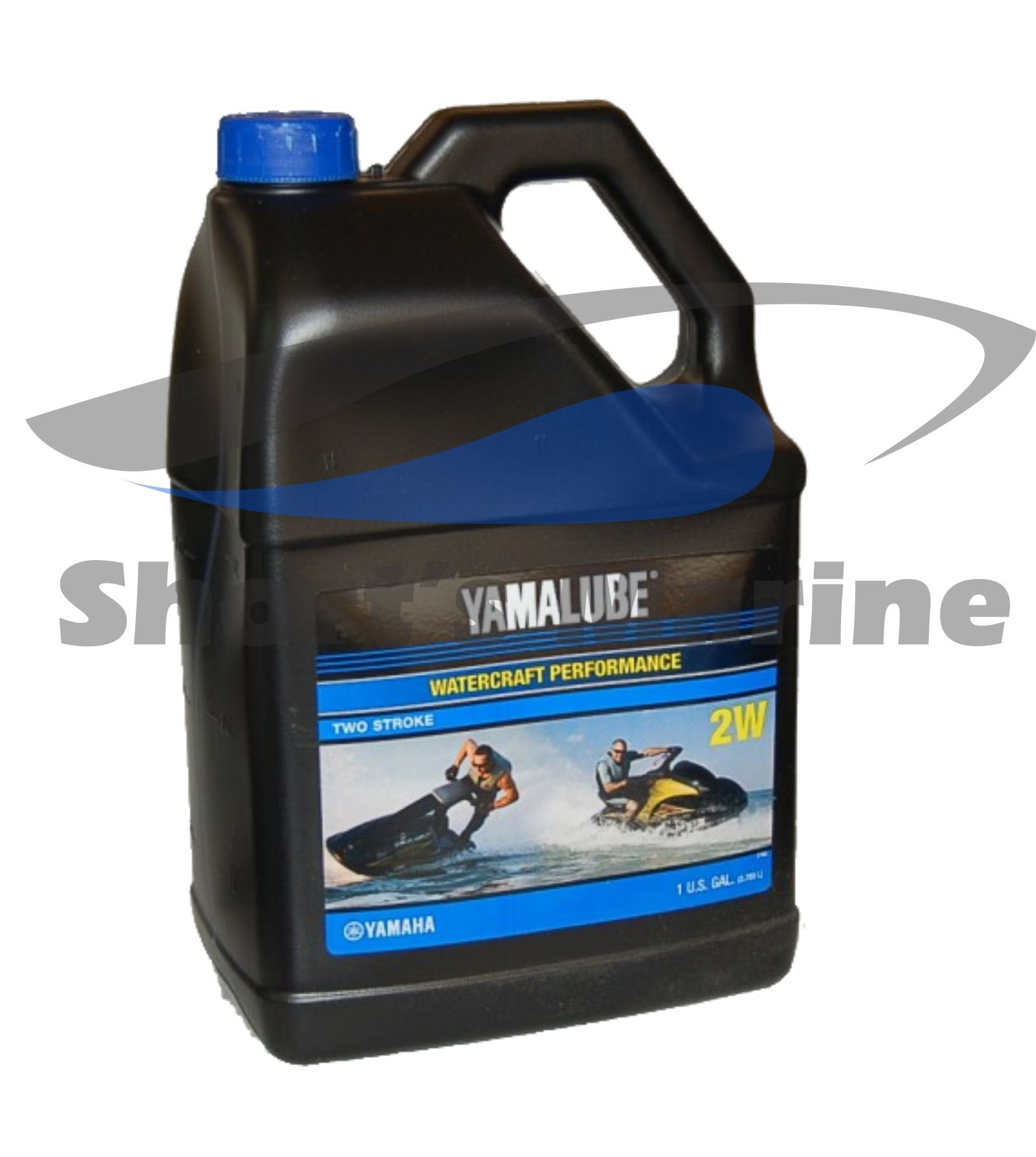 Cheap Yamalube 2w Find Deals On Line At Alibabacom Sport Motor Oil Get Quotations Yamaha 2 W Stroke Waverunner Performance One Gallon
