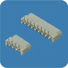 Kwaliteit <span class=keywords><strong>verzekerd</strong></span> Made in China molex 18 pin connector