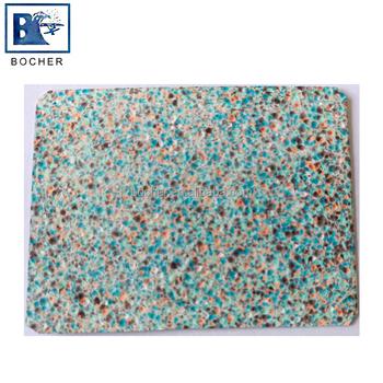 Multi Color Powder Coating Electrostatic Paint Buy Electrostatic