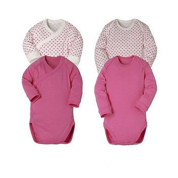 wholesale pure baby bodysuits newborn baby clothes of. Black Bedroom Furniture Sets. Home Design Ideas