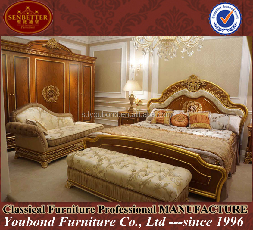 bedroom furniture china china bedroom furniture china. 0062 high end wooden carved bed russian style bedroom furniture china