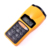 CP-3007 0.5-18M Ultrasonic Distance Meter Measurer