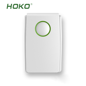 HOKO air cleaner air purifier for big room big bedroom home use removing smell & pm 2.5