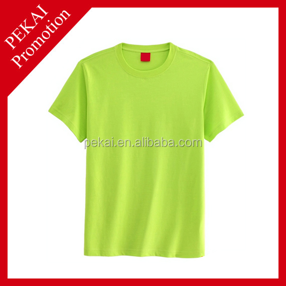 Custom wholesale in china promotional paint for t-shirt