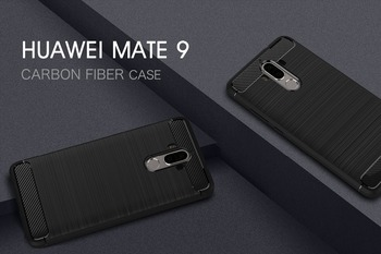 finest selection c7729 6fcbe Beautiful Phone Case For Huawei Mate 9,For Huawei Mate 9 Colorful Case,For  Huawei Mate 9 Waterproof Case - Buy Beautiful Phone Case For Huawei Mate ...