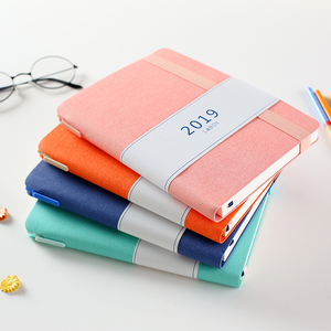Wholesale Sketchbooks Suppliers Manufacturers Alibaba