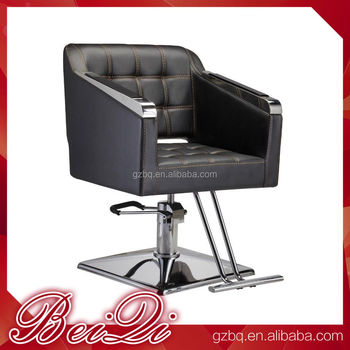 Used Salon Chairs >> Beauty Salon Equipment Used Salon Chairs Sales Cheap Barber Chair For Sale Craigslist Buy Barber Chair Salon Furniture Beauty Salon Barber Chair