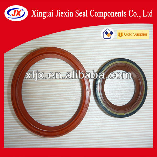 2017 high quality oil seal brand