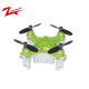 BP101 China wholesale rc long range quadcopter drone mini