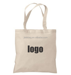 Bulk Understated Style china blank canvas wholesale tote bags
