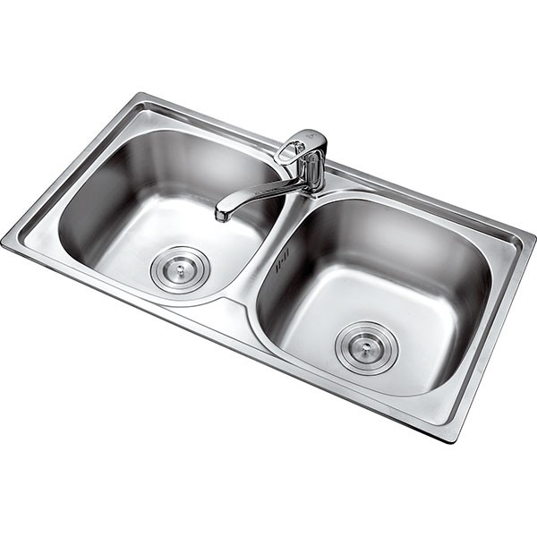 Stainless Steel Kitchen Sinks,stainless Steel Sinks,cheap Kitchen Sinks |Alibaba.com