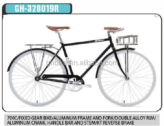 "city bicycle 3 speed 28 "" city bicycle"